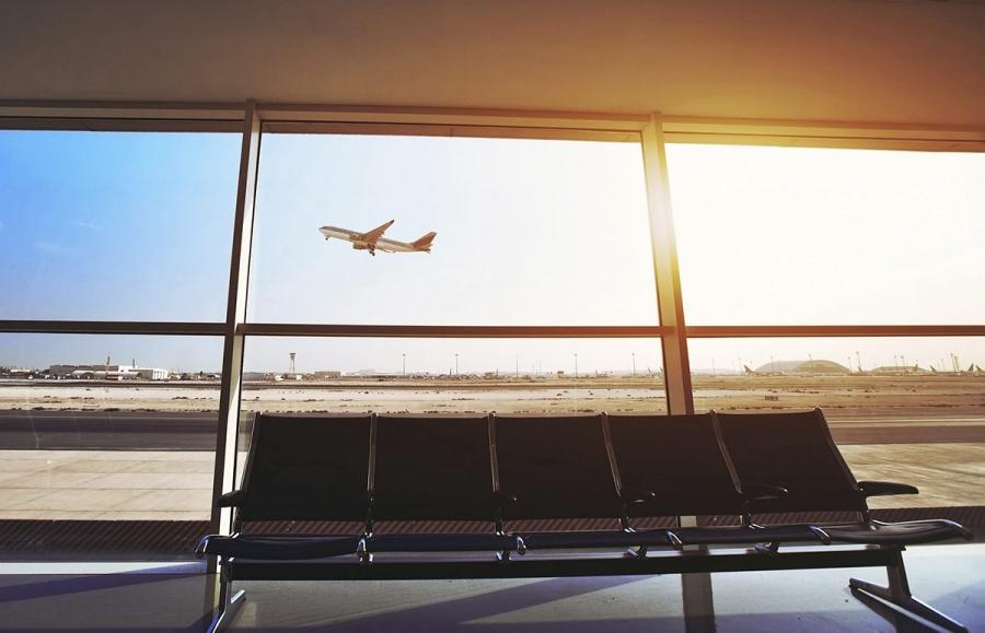 5 правил покупки авиабилетов